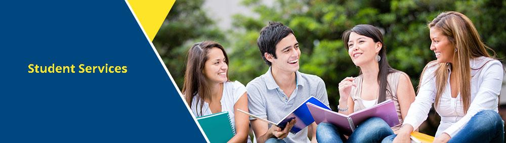Australian-Student-visa