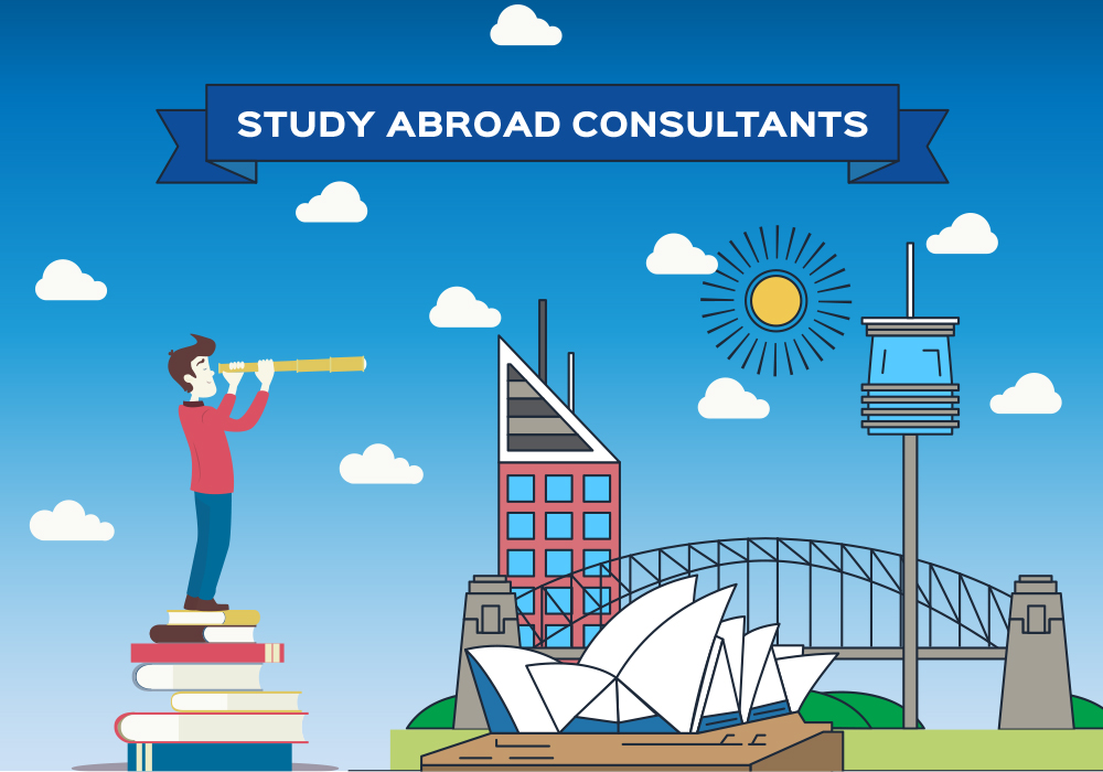student visa consultants in Melbourne