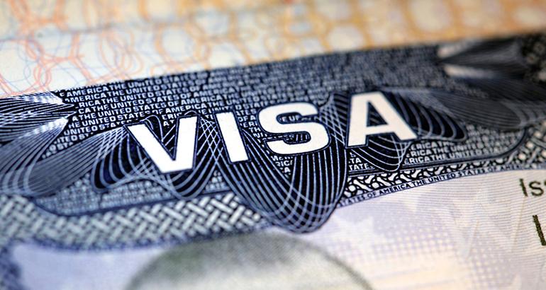 Student Visa Consultant Australia