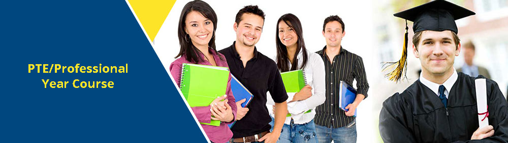 pte-professional-course
