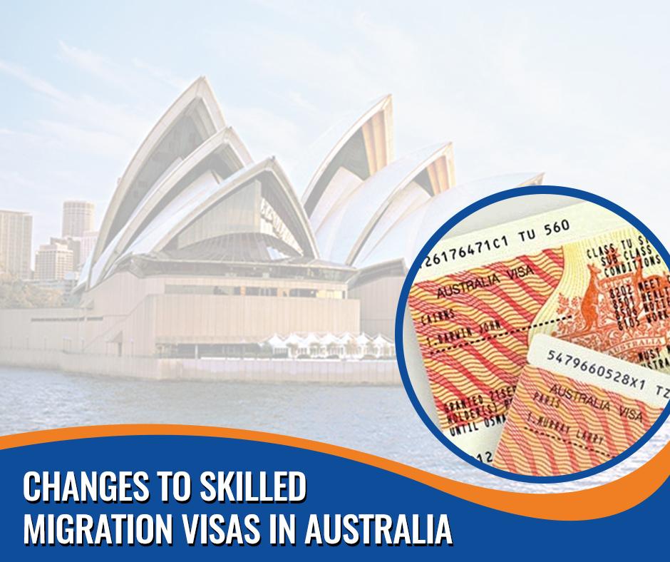 Recent-changes-Skilled-migration-457-visa