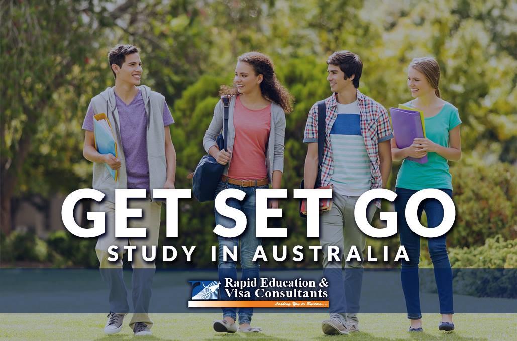 student-visa-australia