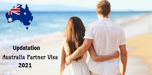 australian-partner-spouse-visa