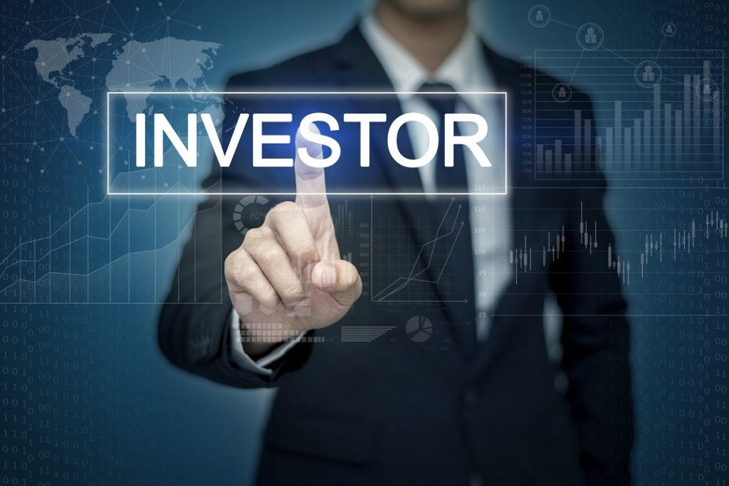 investor-1024x683